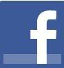 FacebookDJ